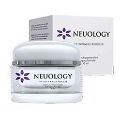 Neuology