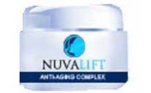 Nuvalift: Does Nuvalift Work?