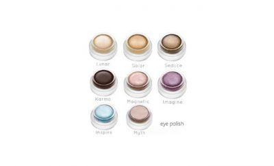 RMS Beauty Luminous Creme Eyeshadow Reviews