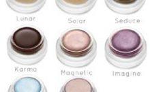 RMS Beauty Luminous Creme Eyeshadow Reviews