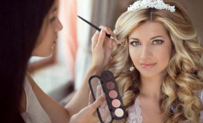 Chanel Sunkiss Ribbon Powder Blush Harmony Review