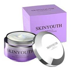 SkinYouth Enhanced