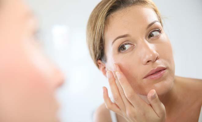 Anti Aging Wrinkle Cream