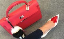 8 Amazing Combination of Bags & Sandals Every Women LOVE to wear