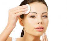 Boscia Detoxifying Black Cleanser: Does it Work?