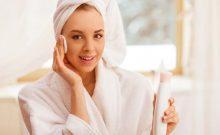 Avene Cleanser – Avene Cleansing Foam: Does it Work?