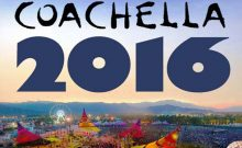 Coachella Music Festival 2016: Worst Dressed photos