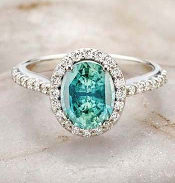 wedding ring for s 2016 collection