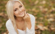 How to Look Younger: 6 Secrets to Stay Young