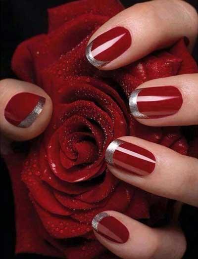 Manicure Idea1