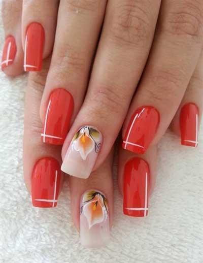 Manicure Idea2
