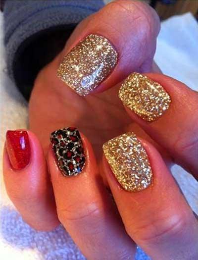 Manicure Idea 3