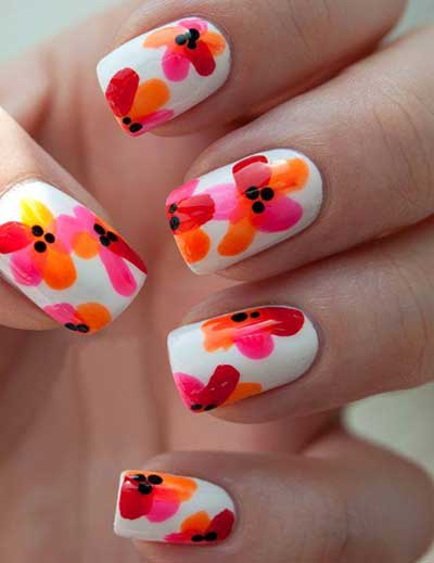 Manicure Ideas 4