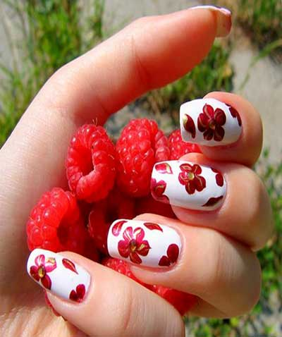 Manicure Ideas 6