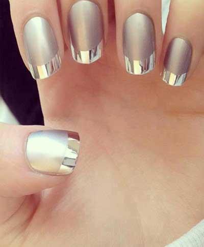 Manicure Idea 7