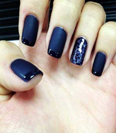 Manicure Idea 8