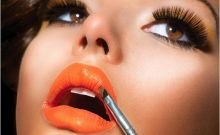 6 Orange Lipstick Shades you Would Love