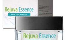 Rejuva Essence Dark Spots Remover: Does Rejuva Essence Dark Spots Remover Work?