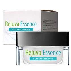 Rejuva Essence Dark Spots Remover