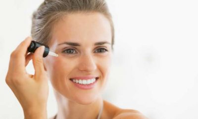 Serum Guide: All You Need To Know About Facial Serums