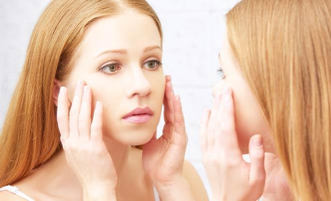 Skin Anti-Wrinkle Cream