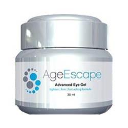 Age Escape Eye Gel