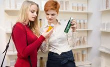 Exclusive Anti Aging Products You Should Never Use