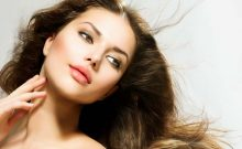 Anti-Wrinkle Cream – A Guide to its Pros & Cons