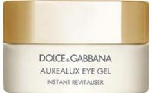Aurealux Eye Gel Review:Ingredients, Side Effects, Detailed Review And More