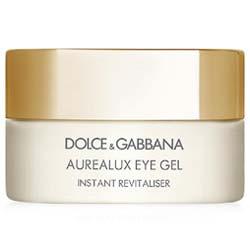 Aurealux Eye Gel