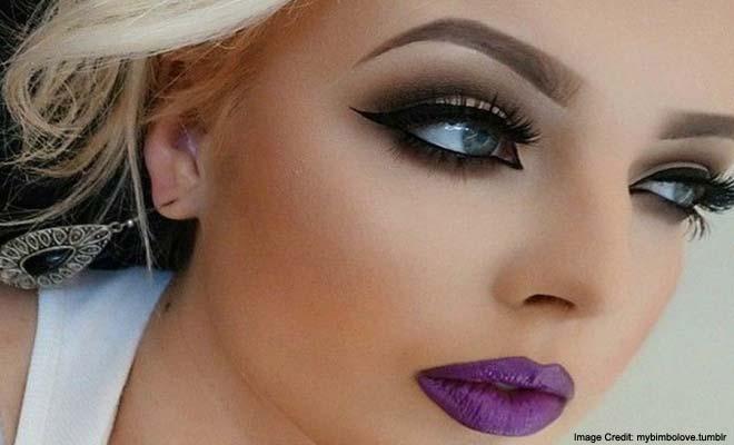 Best Eyelash Growth Serum