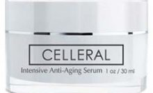 Celleral Review: Does It Work?