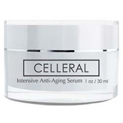 Celleral