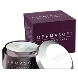 Dermasoft Review