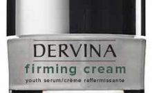 Dervina Firming Cream Review: Does it Work?