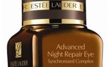 Estee Lauder Night Repair Eye Cream Review : Ingredients, Side Effects, Detailed Review And More.