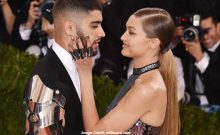 Gigi Hadid & Zayn Malik and the Hottest Celeb Couples