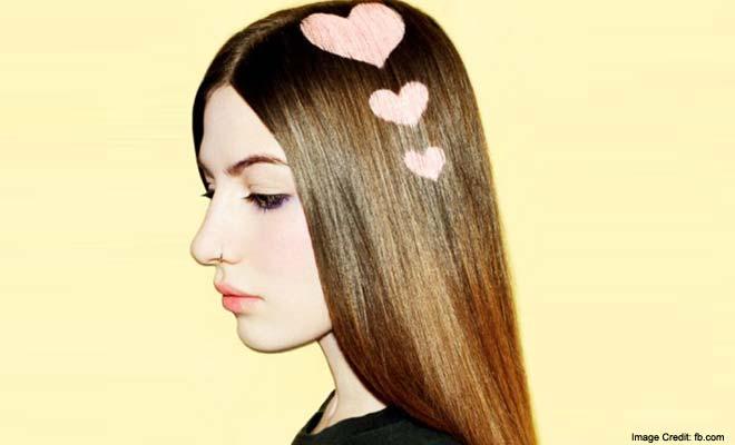 Hair Stenciling3