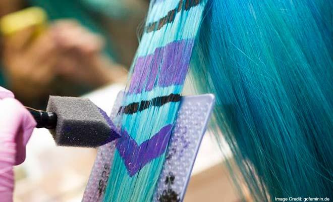Hair Stenciling5
