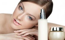 5 Powerful Skincare Products for Beautiful Skin