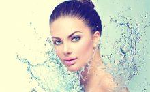 Retseliney Luxury Skin Care