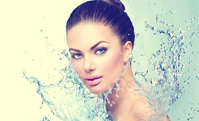 Top Anti Aging Foundation Makeup For 2016 Cellular | Autos ...