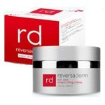 Reversaderm Reviews- Should You Trust This Product?