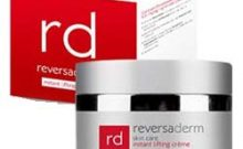 Reversaderm Review: Does it Work?