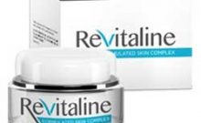 Revitaline Review : Ingredients, Side Effects, Detailed Review And More.