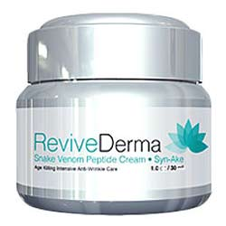 Revive Derma Review
