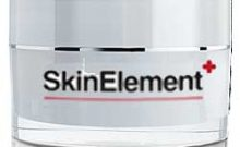 SkinElement Review: Does it work?