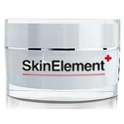 SkinElement