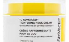 StriVectin TL Advanced Tightening Neck Cream Review : Ingredients, Side Effects, Detailed Review And More