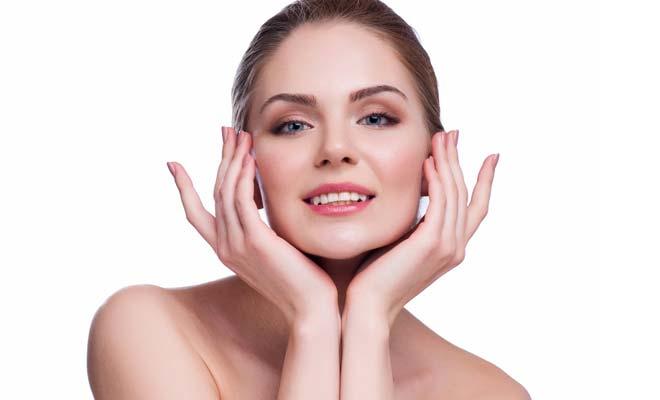 Top Skincare Brands